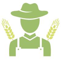 Partenaires agriculteurs